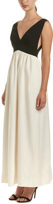 Jill by Jill Stuart Maxi Dress