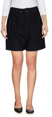 Marc by Marc Jacobs Shorts