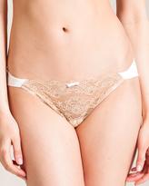 Myla Isabella Bikini