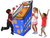 Little Tikes Toy Basketball Set