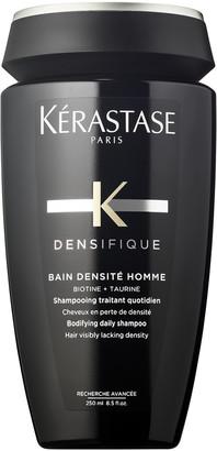 Kérastase Densifique Bodifying Shampoo for Men