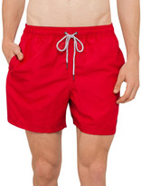 Coast Basic Swim Short