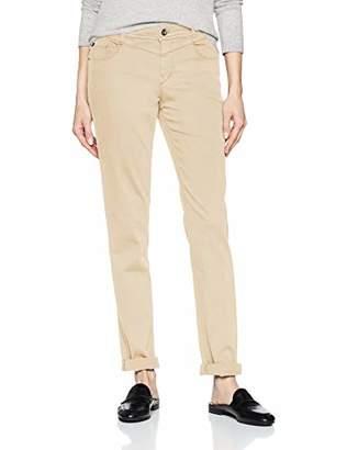 Atelier GARDEUR Women's Zuri108 Wondershape Slim Jeans