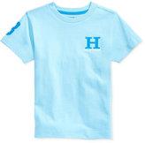 Tommy Hilfiger Little Boys' Matt T-Shirt