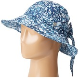 Outdoor Research Delray Sun Hat Caps