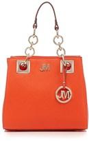 Star by Julien Macdonald Small Ring Detail Grab Bag