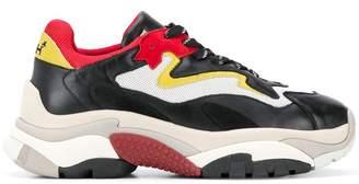 Ash Atomic-02 sneakers
