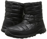 The North Face ThermoBallTM Bootie II