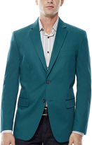 Jf J.Ferrar JF Cotton Stretch Sport Coat - Slim Fit
