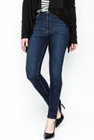 DL1961 DL 1961 Florence Jeans