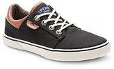 Sperry Boys' Ollie Boat Shoes
