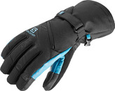 Salomon Women's Tactile CS Glove