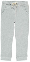 Hundred Pieces Jogging Bottoms