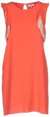 Suncoo Short dresses - Item 34724861QE