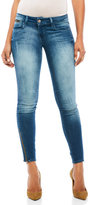 Mavi Jeans Johanna Low-Rise Super Skinny Jeans