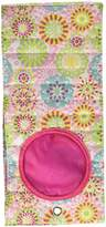 Boston Warehouse Doilies Plastic Bag Keeper, Small
