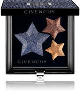 Givenchy Beauty Women's La Palette Eclats Nocturnes