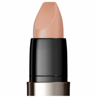 Burberry Full Kisses 2g (Various Shades) - 500 Nude Beige