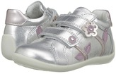 Primigi PSU 7521 Girl's Shoes