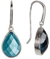 Melinda Maria Shelley Teardrop Earrings