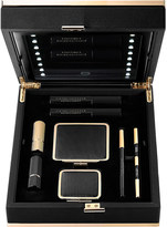 Estee Lauder Victoria Beckham X make-up collection