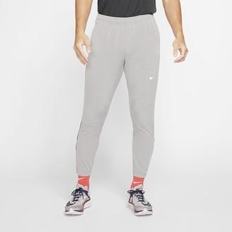 Nike Men's Woven Running Pants Essential