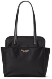 Kate Spade Daily Diaper Bag