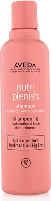 Aveda Nutriplenish(TM) Light Moisture Shampoo