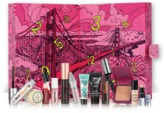 Benefit Cosmetics SF Winter WonderGLAM 2017 Advent Calendar