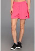 adidas Squadra + Short