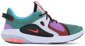 Nike Joyride Cc Sneakers