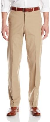 Palm Beach Men's Oxford Suit Separate Pant