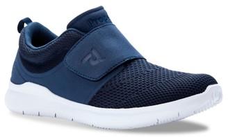 Propet Viator Strap Slip-On Walking Shoe - Men's