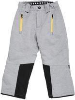 Molo Waterproof Nylon Ski Pants