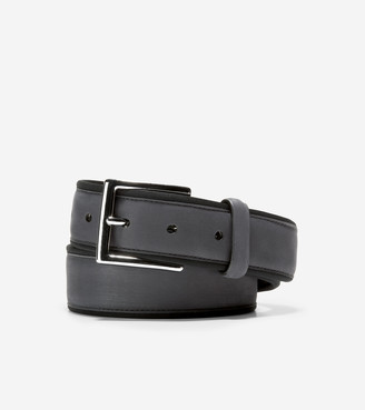 Cole Haan riginalGrand 35mm Belt