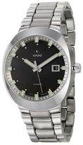 Rado D-Star Men's Automatic Watch - R15938163