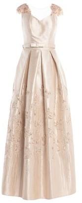 Romeo Gigli Long dress