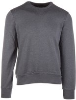 Gucci men's sweatshirt sweat US size 353907 X3A39 1673