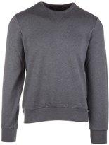 Gucci men's sweatshirt sweat US size 353907 X3A39 1673