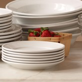 Williams-Sonoma Pantry Appetizer Plates, Set of 6