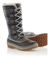 Sorel Women's TivoliTM High Boot