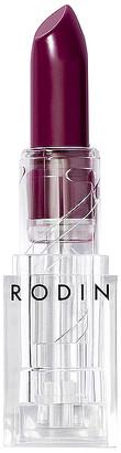 Rodin Luxury Lipstick