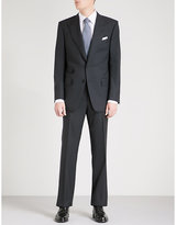 Tom Ford Windsor Two-piece Wool Suit