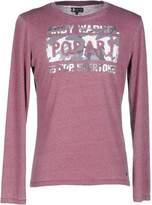 Pepe Jeans T-shirts - Item 37908432