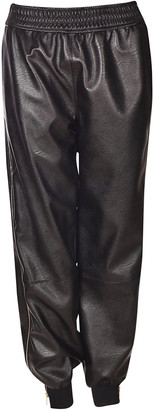 Stella McCartney Loose Fitted Track Pants