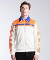adidas Nite Jogger Track Jacket