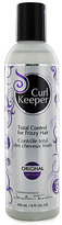 Curly Hair Solutions Curl Keeper Original 8 Oz.