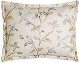 Jane Wilner Designs King Suki Bird Sham