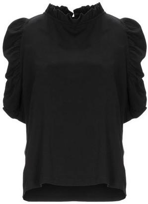 PAOLO CASALINI T-shirt