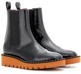 Stella McCartney Odette Chelsea boots